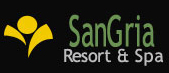 SanGria Resort and Spa